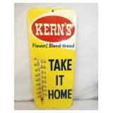 13 1/2 KERNS BREAD THERM.