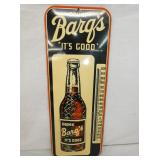10X26 BARQS THERM.