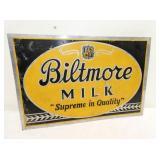 11X17 BILTMORE MILK FLANGE