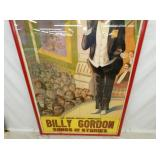 VIEW 3 BOTTOM BILLY GORDON MINISTRIES