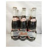 PEPSI CARRIER W/ BOTTLES