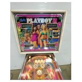 VIEW 2 BALLY PLAYBOY TOP VIEW
