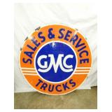 VIEW 2 OTHERSIDE GMC SALES/SERVICE