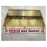 9X16 DANDEE NUT SHOPPE WARMER