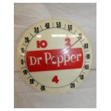 DR. PEPPER 10-2-4 THERM. CAP