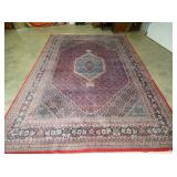 10FTX14FT LARGE AREA RUG