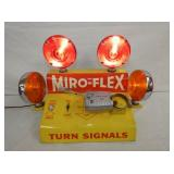 12X16 MIRO-FLEX SIGNAL LIGHT DISPLAY