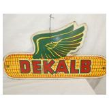 VIEW 2 OTHERSIDE DIE CUT DEKALB