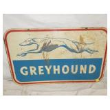 VIEW 2 OTHERSDIE GREYHOUND SIGN