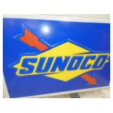 VIEW 2 CLOSE UP EMB. SUNOCO