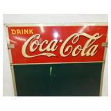 VIEW 2 TOP COKE MENU 1940