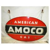 VIEW 2 OTHERSIDE AMOCO W/ FRAME