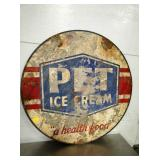 VIEW 2 OTHERSIDE PET ICE CREAM SIGN