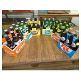 ORANGE CRUSH/GRAPETTE/RC/SQUIRT/OTHER
