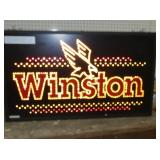 VIEW 2 LIGHTED WINSTON
