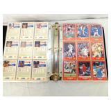 1990 BASEBALL CARDS