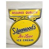 VEIW 2 OTHERSIDE SILVERWOODS ICE CREAM SIGN