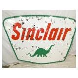 VIEW 2 OTHERSIDE SINCLAIR DINO SIGN
