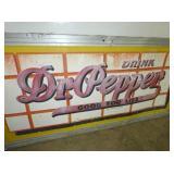 VIEW 2 CLOSEUP EMB. DR. PEPPER