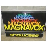 4X6 MAGNOZOX LIGHTED CAN SIGN