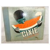STRICKLY FROM DIXIE RECORD ALBUM