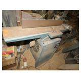 6FT. JOINTER FREJOTH