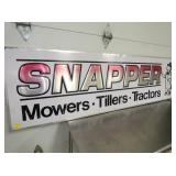 VIEW 2 EMB SNAPPER MOWERS,TILLERS,TRACTORS