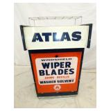 3/4FT ATLAS WIPER BLADES DISPLAY