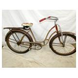WESTERN FLIER LADIES BIKE