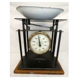 14/18IN JOHN CHATOLLON. & SON SCALES