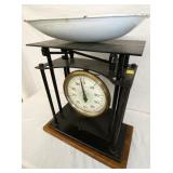 VIEW 2 UNUSUAL COUNTRY STORE SCALES