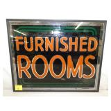 12X15 FURNISHED ROOMS Art Deco STYLE