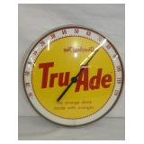 12IN TRU ADE THERMOMETER