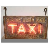 VIEW 3 OTHERSIDE 24X42 TAXI NEON