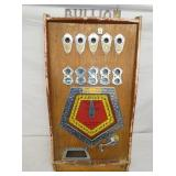 16X31 1CENT ABT BULLION TRADE STIMULATOR