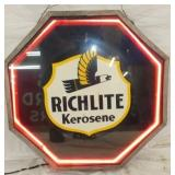 24IN RICHLITE KEROSENE NEON