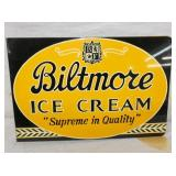 VIEW 2 OTHERSIDE BILTMORE ICE CREAM FLANGE