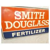 VIEW 2 CLOSEUP SMITH DOUGLASS FERTILIZER