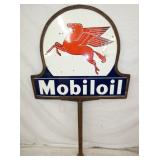 VIEW 3 OTHERSIDE MOBILOIL PEGIUS LOLLIPOP