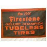 VIEW 3 RIGHTSIDE FIRESTONE TUBELESS TIRES BANNER