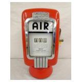 ECO #97 AIR METER