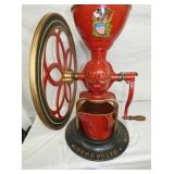 1873 ENTERPRISE COFFEE GRINDER