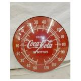 18IN COCA COLA THERM.