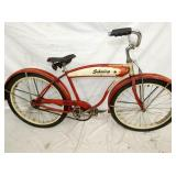 ALL ORIG. HORNET SCHWINN BICYCLE