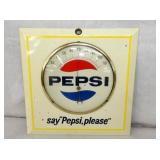 9X9 PEPSI SAY PLEASE THERM.