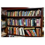 SEVERAL COLLECTOR BOOKS  AND OTHER
