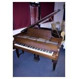 BABY GRANDE PIANO - SUPER CONDITION
