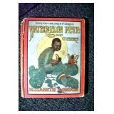 1914 WATERMELLON PETE BOOK
