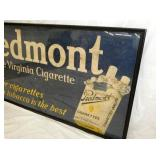 VIEW 2 RIGHTSIDE SUPER CONDITION CLOTH SIGN