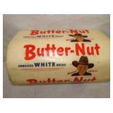 BUTTER NUT W/ HOPALONG CASSIDY